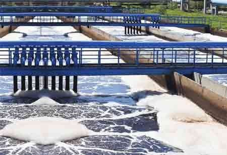 What Value does Automation Add to Wastewater Management?