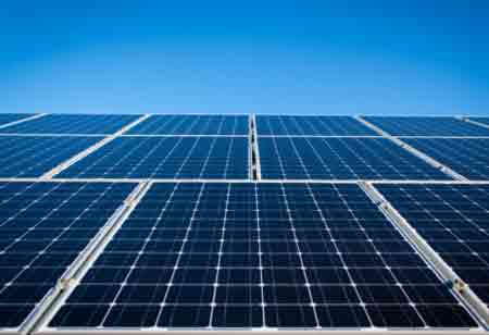 Why are Bifacial Solar Panels Finding More Takers?