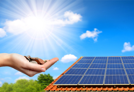 Key Benefits of Solar Energy