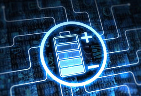 3 Considerations for Enhanced Battery Technology