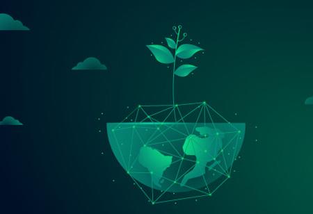 How Technology is Revolutionizing Sustainability?