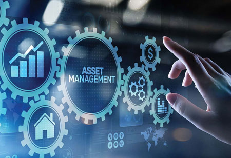 Four Advantages of Utility Asset Management Plan