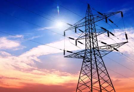 Is Australia the Next Hub of Smart Microgrids?