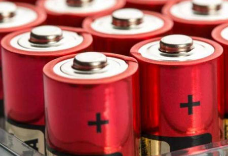 New Battery Cell Technology Pushing the Limits of Energy Storage