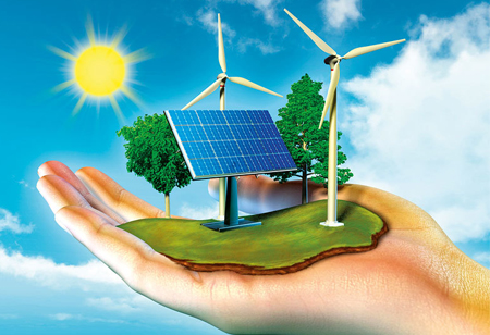 The Need for Green Technology for a Cleaner Environment