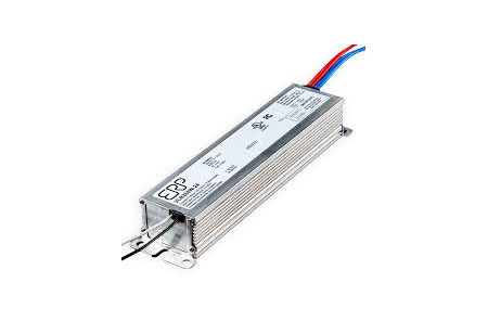 How this UL listed LED Driver Revitalizes Lighting Applications