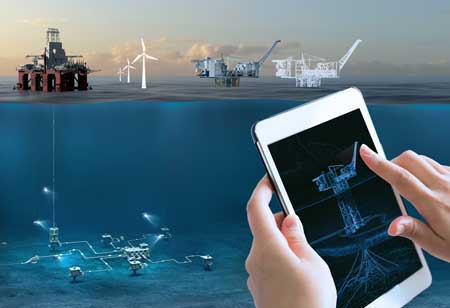 Why is Digital Twin a Crucial Player in Water Management Operations?