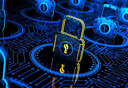 How IT Security Services Help Utility Providers Fight Cyber Threats