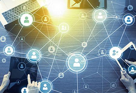 3 IT Service Trends Attracting Utility CIOs