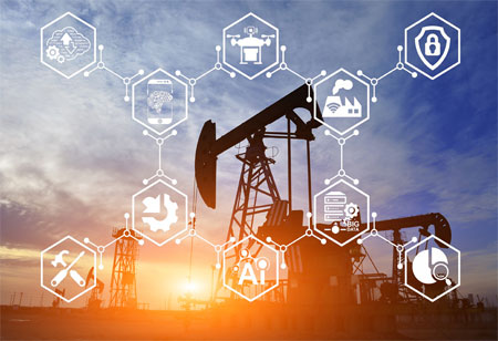 Is Cloud Investment a Big Thing in the Oil and Gas Industry