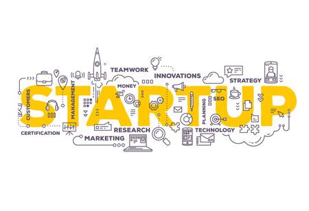 Top 6 Startups Revolutionizing Utility Practices