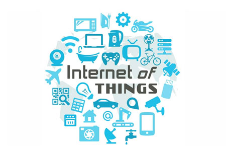Enhancing the Way IoT Devices are Leveraged
