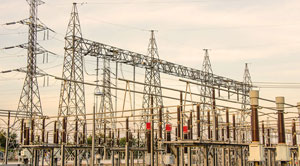 Smart Grid Benefits and Validation