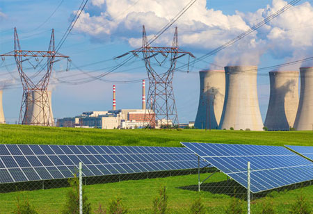 Uncovering the Hidden Capabilities of IoT in the Utility Industry