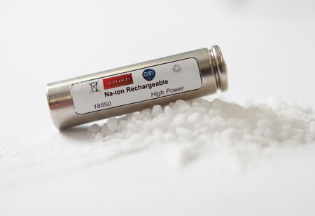 Are Sodium Batteries the Better Alternative to Lithium-ion in Automobiles?