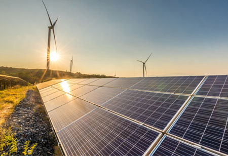 Unfolding the Broader Insights about Solar Energy