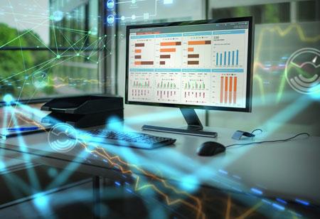 Smart Meters Revolutionizing Utilities Industry