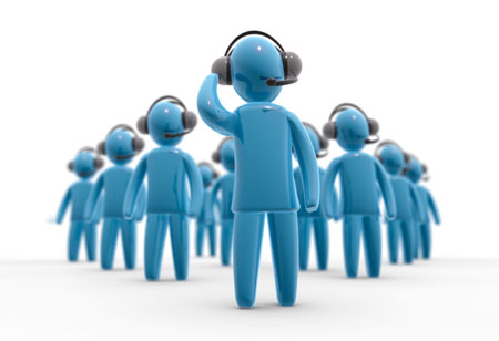 The Significance of Contact Center Automation