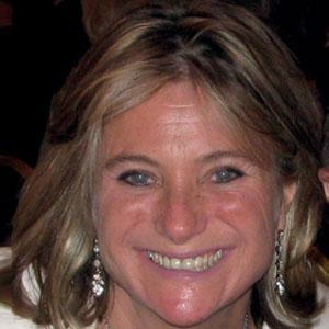 Linda Englander Mills, VP of Sales, Clean Water Technology