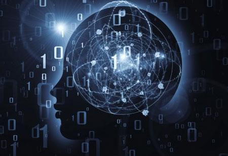 Enterprise GRC Bolsters Security Intelligence