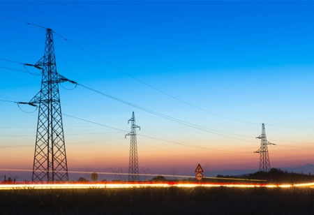Technologies Driving the Electric Power Industry