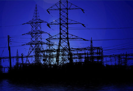 New Investment measures taken by Utilities Industries