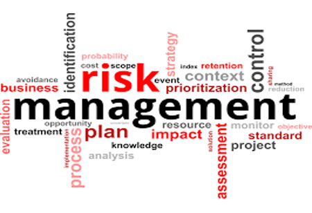 Compliance and Risk: How Are They Interrelated?