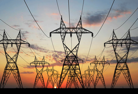 Utility Sector Locked and Loaded to Pioneer the Smart Regions Development
