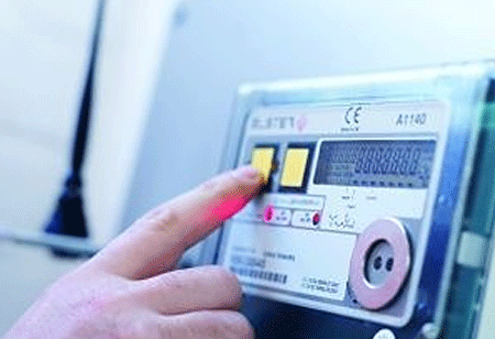 Beyond Smart Meters: Utilities in a Connected Future