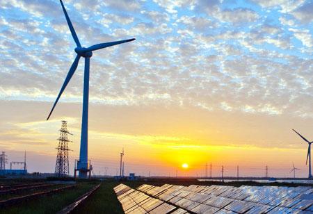 Smart Meters: Revamping the Energy Industry
