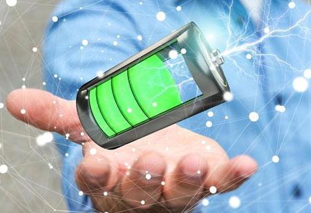 Third-generation Battery Development Projects: EV Batteries