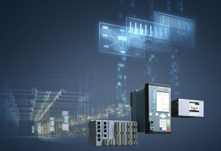 Why Smart Grid Security is Important?