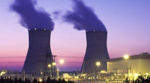 The Advantages of Integrating the Power of Nuclear Industry with IoT
