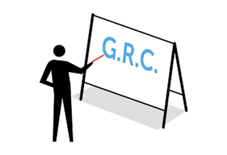 GRC and its Benefits