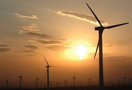 An Innovative Approach toward Carbon-Free Energy