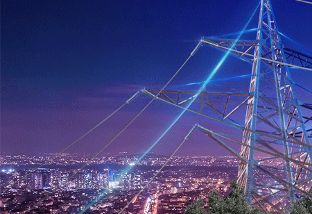 Latin America will Witness the Transformation of Electric Grids!