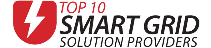 Top 10 Smart Grid Solution Companies