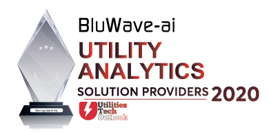 Top 10 Utility Analytics Solution Companies - 2020