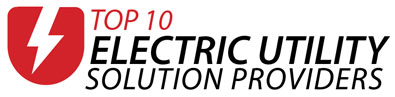 Top 10 Electric Utility Solution Companies - 2018