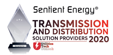 Top 10 Transmission and Distribution Solution Companies - 2020