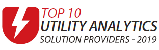 Top 10 Utility Analytics Solution Companies - 2019