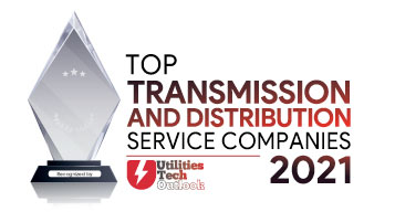 Top 10 Transmission And Distribution Service Companies -2021