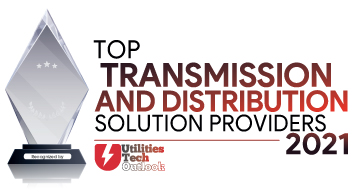 Top 10 Transmission And Distribution Solution Companies -2021