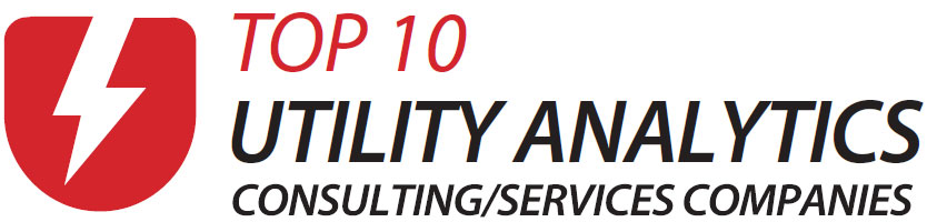 Top 10 Utility Analytics Consulting/Services Companies - 2019