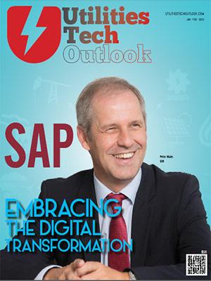 SAP: Embracing the Digital Transformation