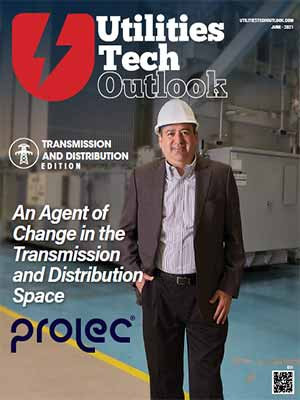 Prolec: An Agent of Change in the Transmission and Distribution Space