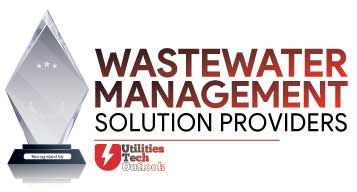 Top 10 Wastewater Managment Solution Companies - 2021