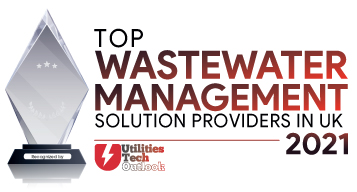 Top 10 Wastewater Management Solution Companies in UK - 2021