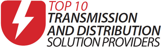 Top Transmission and Distribution Solution Companies