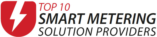 Top Smart Metering Solution Companies